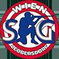 SGW-Leobersdorf Logo